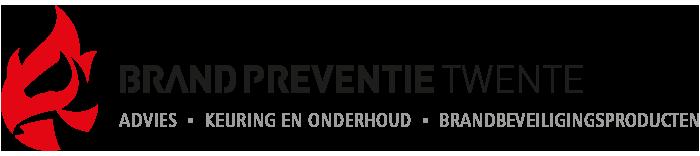 Brand Preventie Twente